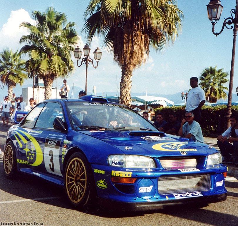Corse00_Subaru
