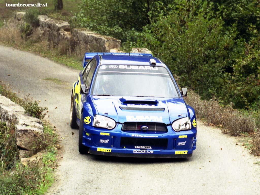 Corse2003_Solberg-1