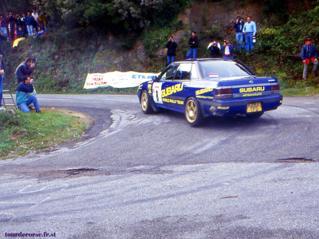 Corse93%20McRae